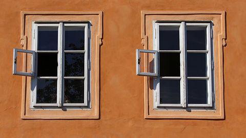 O powstawaniu Windows. Jak tworzono najpopularniejszy system na świecie, część 1