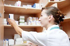 Lek Benodil wycofany z obrotu z powodu wady jakościowej