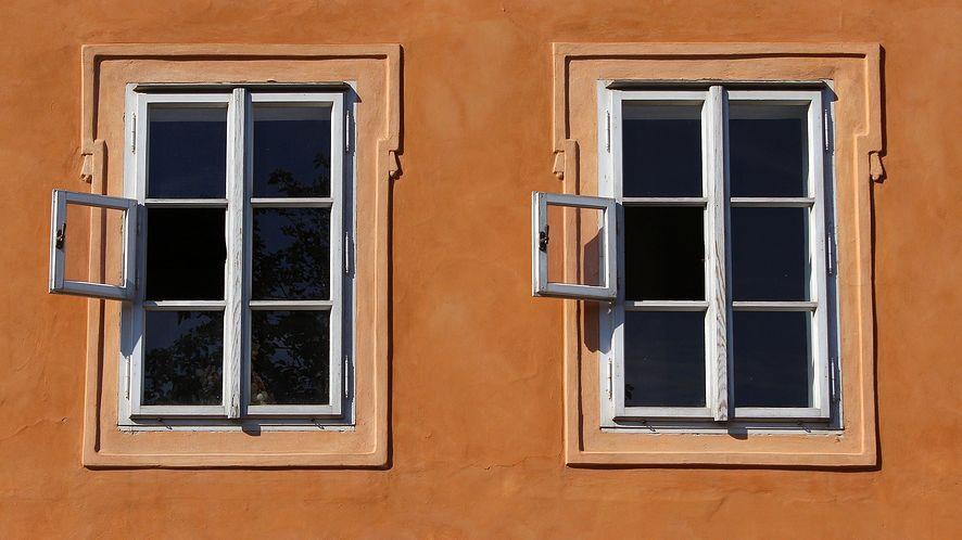 O powstawaniu Windows. Jak powstawał najpopularniejszy system na świecie (fot. Pixabay)