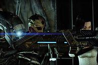 Mass Effect: Legendary Edition bez multi i jednego DLC. Twórcy wyjaśniają dlaczego - Mass Effect: Legendary Edition