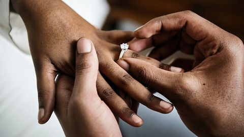 W Nowym Jorku zawrzesz małżeństwo przez internet