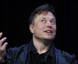 Przełomowy moment! Tesla będzie sprzedawać auta za bitcoiny