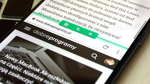 Android dostanie prawdziwy multitasking. Będzie konkurencja dla iPada Pro?