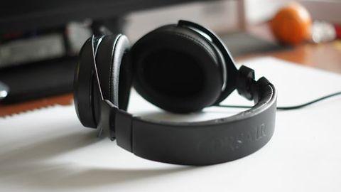 Test słuchawek gamingowych Corsair HS50 – solidne wykonanie i rozsądna cena