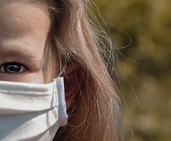 Koronawirus szalał w Europie już w 2019 roku? Na jaw wyszły nowe fakty