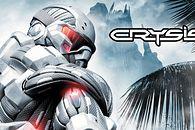 Crysis - seria pierwszoosobowych strzelanek, która wymęczyła niejeden komputer PC