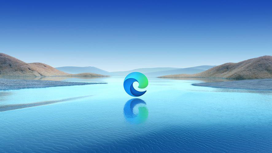 fot. microsoft.com