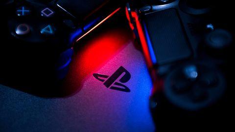 PlayStation 5 nie sprzeda się tak dobrze jak PS4, a przynajmniej nie w pierwszych miesiącach