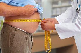 Otłuszczenie organizmu – problem większości populacji
