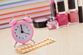 Chcesz stosować antykoncepcję hormonalną? Zrób badanie na trombofilię wrodzoną