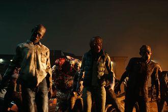 Back 4 Blood, czyli Left 4 Dead po nowemu [Pierwsze wrażenia]
