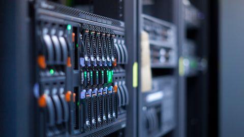 Windows Server 2019 dostępny. Można już pobierać obrazy do testów