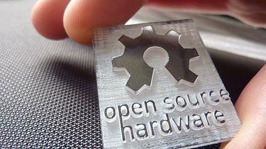 Producent linuksowych laptopów zapowiada zupełnie nowy, w pełni otwarty komputer-widmo