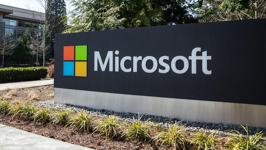 Microsoft zdobył kolejnego cennego pracownika /Fot. Shutterstock