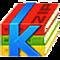 KuaiZip icon
