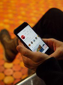 Instagram chce zmiażdżyć TikToka? Ma plan, jak podebrać userów