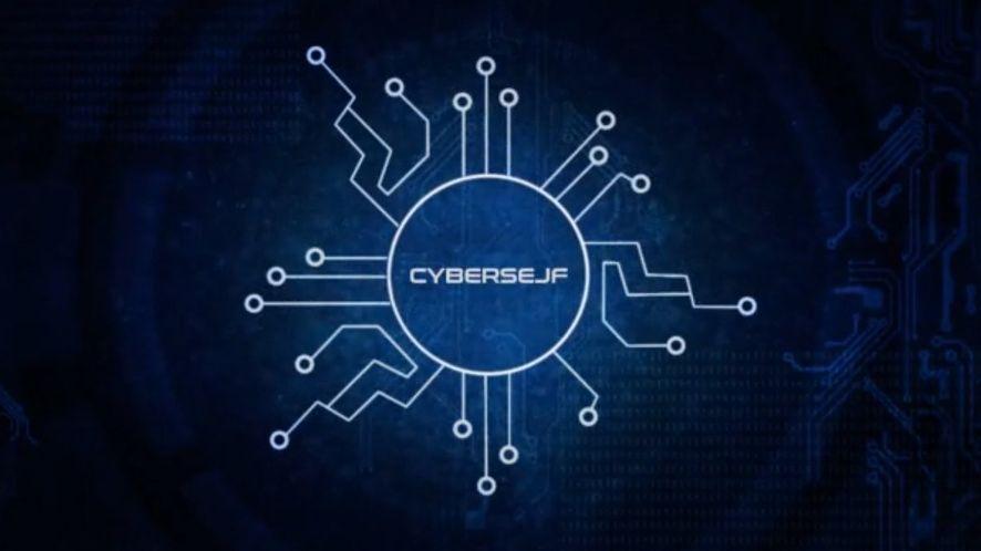 Cybersejf: dlaczego ofiara ma odpowiadać za atak hackerski?