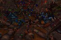 World of Warcraft: Shadowlands to znacznie lepszy dodatek od Battle for Azeroth - World of Warcraft: Shadowlands