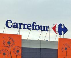 Carrefour zniknie z Polski? Sieć szykuje się do sprzedaży