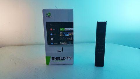 Nvidia Shield TV: ważna, nowa aktualizacja. Skorzystają z niej także posiadacze modelu z 2015