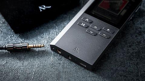 Acoustic Research AR-M200: na rynek trafia odtwarzacz muzyki dla wymagających