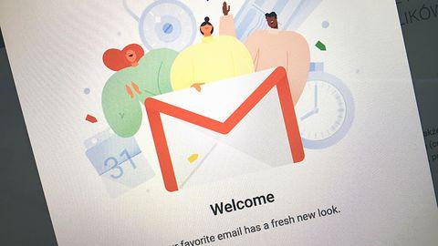 Nowy Gmail ci się nie podoba? Zobacz jak wrócić do starego wyglądu