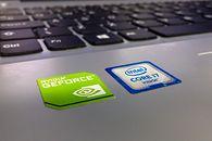 Nvidia kończy wsparcie dla serii GTX 600 i GTX 700. Czas na przesiadkę - Nvidia GeForce GTX