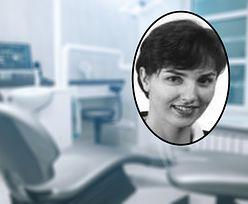 Tragiczna śmierć znanej dentystki w Toruniu. Miała tylko 48 lat