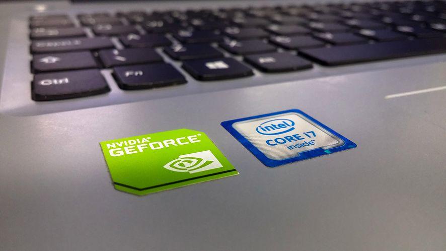 Nvidia GeForce GTX 1660 Ti – garść przecieków. Nadchodzi konkurent dla Radeona RX 590