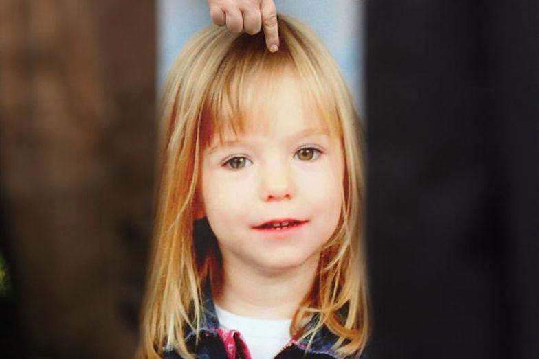 Przełom ws. zaginięcia Madeleine McCann? Policja ma nowe informacje