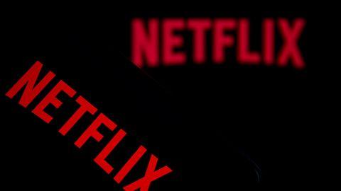 Gry Netflix tylko w Polsce. Gry dla klientów platformy