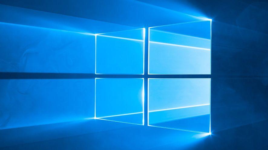 Windows 10 wciąż dostępny za darmo. Microsoft blefował?