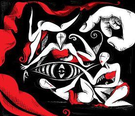 Libido - obniżenie popędu seksualnego, afrodyzjaki