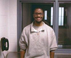 Egzekucja w USA. Był najmłodszym człowiekiem skazanym na karę śmierci