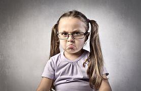 Czy strefy wolne od dzieci mają prawo bytu?