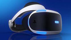 PlayStation 5 i PS VR. Jest bezpłatny adapter
