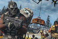 100 milionów graczy w Call of Duty: Warzone. W jeden rok! - Call of Duty: Warzone