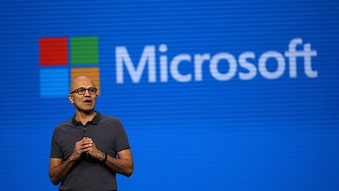 Build 2019: Microsoft przedstawia Fluid Framework – metodę na interaktywne serwisy