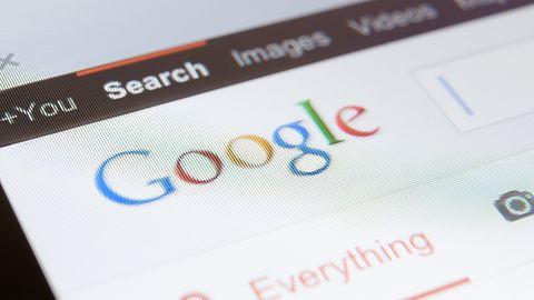 Podpisy w Google Grafika – nawet najlepsze nowości nie przywrócą dawnej wygody