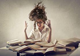 Hormon stresu – charakterystyka, adrenalina, kortyzol, szkodliwość