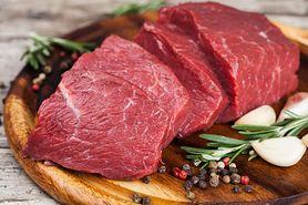Steki wołowe - wartości odżywcze, czas przygotowania, jak dobrze usmażyć amerykańskie steki wołowe