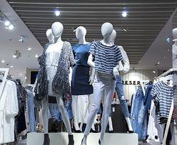 Galerie handlowe znów otwarte! Jakich zasad trzeba przestrzegać?