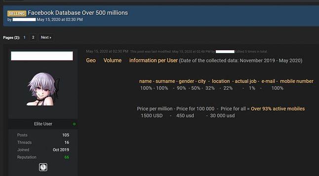 /fot. hackread.com