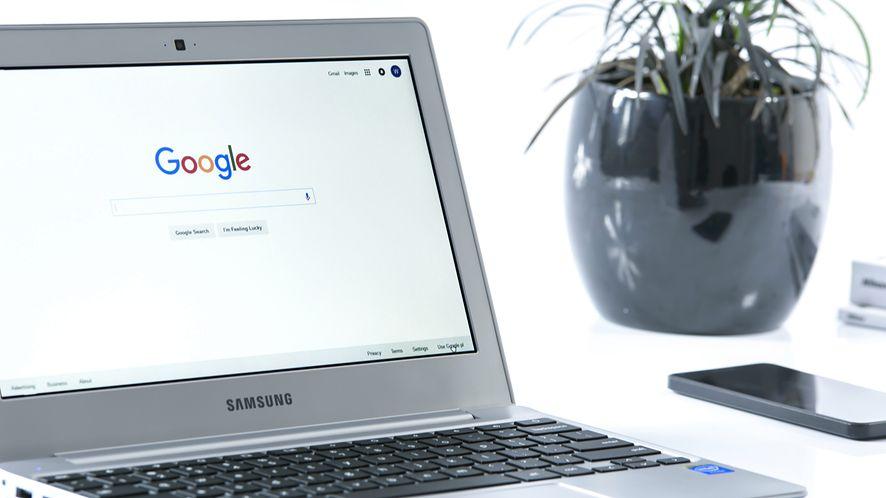 Nowy Chrome wprowadza kolejne blokady autoodtwarzania wideo