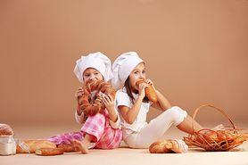 Idealne pieczywo dla twojego dziecka