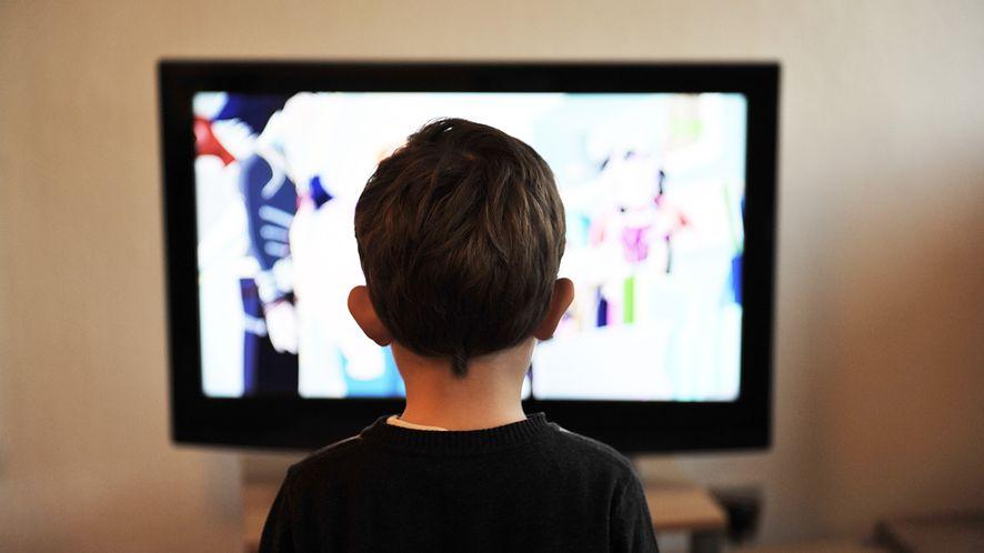 Trwają prace nad nowymi oznaczeniami w telewizji, fot. Pixabay