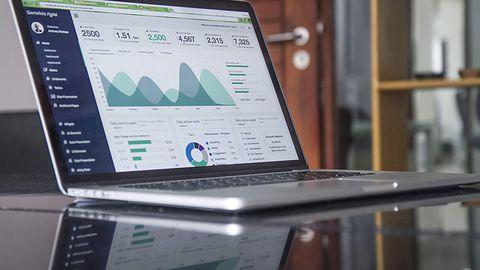 Porównanie wydajności popularnych przeglądarek internetowych II