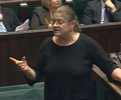 Pawłowicz: głupi ludzie oglądają TVN, a mądrzy TVP