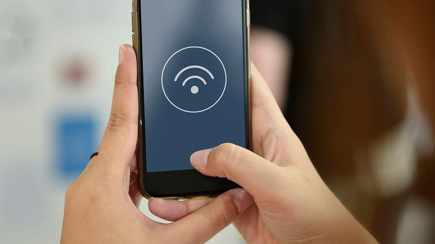 Android Q zrobi porządek z hasłami Wi-Fi. Zastąpi je kodami QR