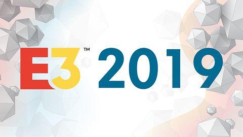 E3 2019. Organizatorzy stracili dane 2 tys. osób, a tak właściwie to je... udostępnili
